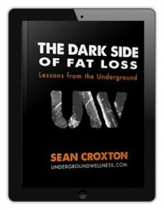 Dark-side-of-fat-loss-ebook-pic