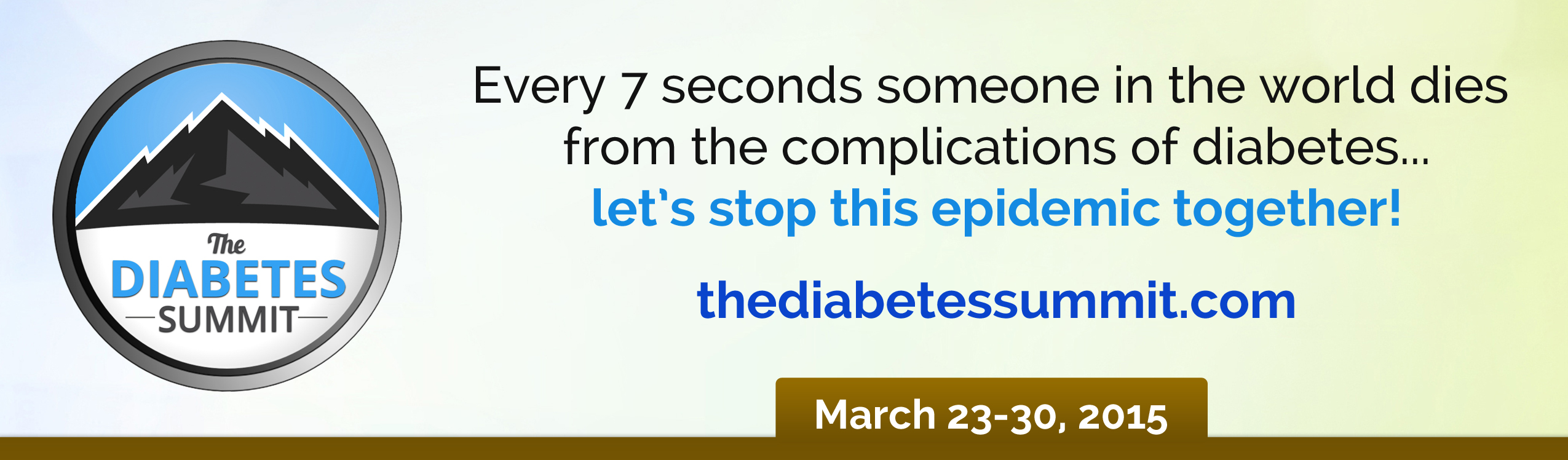 DiabetesSummit_EmailHeader_brown