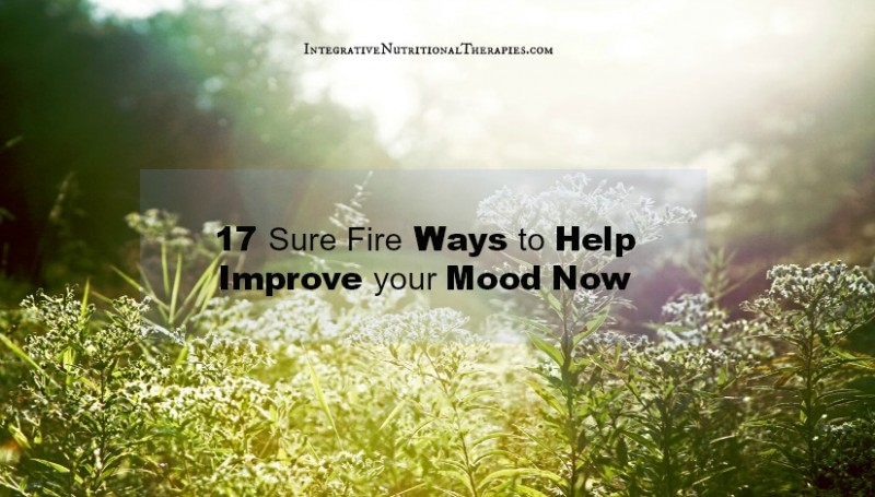 17 sure fire ways