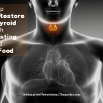 Heal and Restore Thyroid