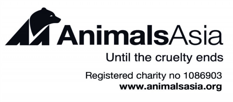 Animals-Asia-Logo-01-1024x496 final