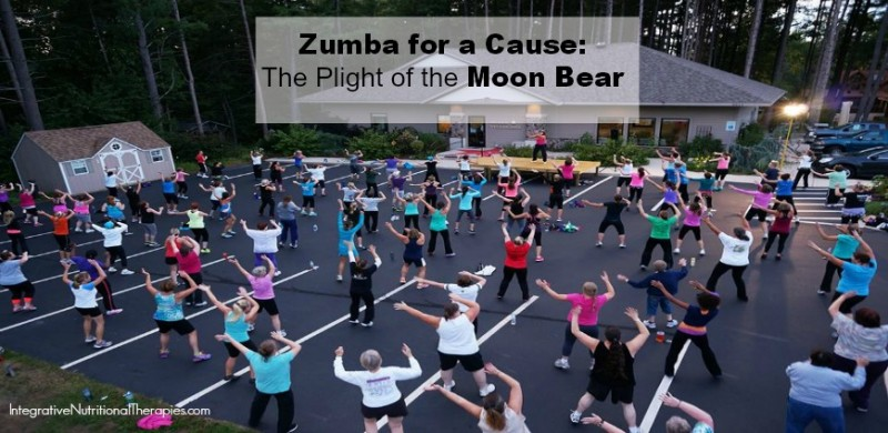 zumba for a cause1