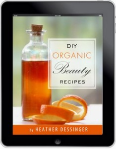 DIY-Organic-Beauty-Recipes4-001-234x300