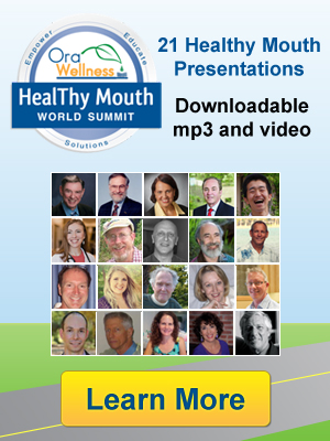 healthy mouth summit pic