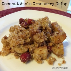 Coconut-Apple-Cranberry-Crisp