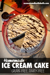 Homemade-Ice-Cream-Cake-Grain-and-Dairy-Free