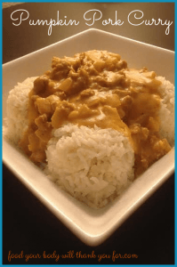 Pumpkin-Pork-Curry-1-682x1024