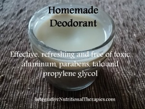 homemade-deodorant-final-horizontal