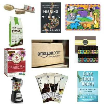 amazon store collage2