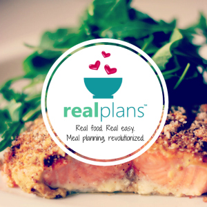 real-plans-logo