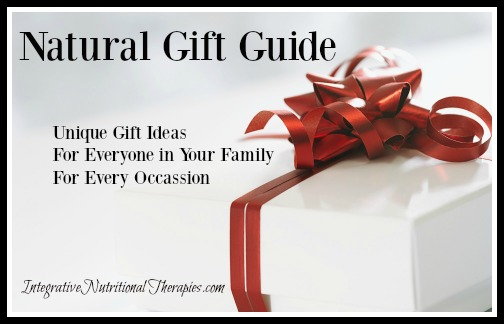 Natural Gift Ideas Final-