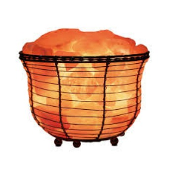 Do Salt Lamps Help With Depression : Natural Holiday Gift Guide - Melissa Malinowski, ND