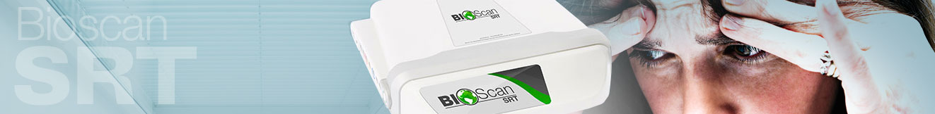 bioscan-srt-header