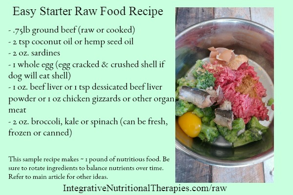 Raw food nutrition 101 guide one principle that will add years to pin this recipe here forumfinder Choice Image
